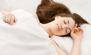 Καληνύχτα προβλήματα! | vita.gr