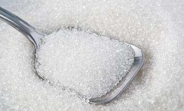 Βάλτε ζάχαρη στις πληγές!   vita.gr