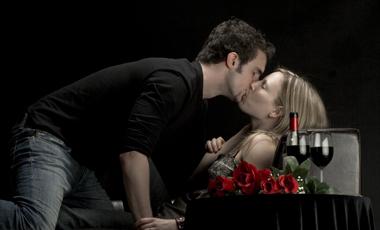 Σεξ από το πρώτο ραντεβού; | vita.gr