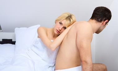 Aids γένους αρσενικού | vita.gr