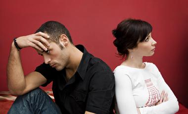 Ο θυμός καθυστερεί την επούλωση | vita.gr