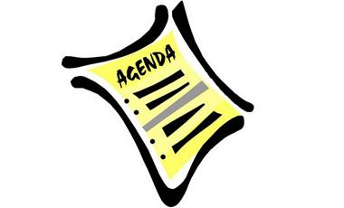 Ατζέντα | vita.gr