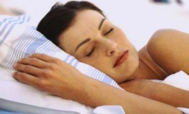 Διαβητικοί, κοιμηθείτε | vita.gr