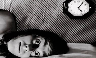 Παιδική αϋπνία και κατάθλιψη | vita.gr