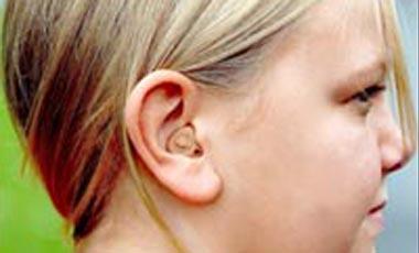 Ακουστικό εξαλείφει τον τραυλισμό | vita.gr