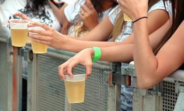 Λίγο αλκοόλ για νεανική καρδιά   vita.gr