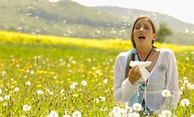 Πιο αλλεργικά τα πρωτότοκα | vita.gr