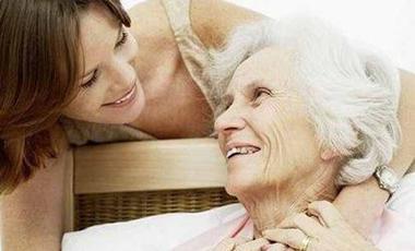 Σύντομα θα ξέρουμε αν θα πάθουμε Αλτσχάιμερ   vita.gr