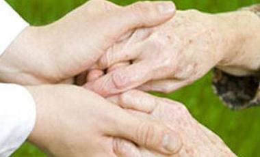 Β12 κατά Αλτσχάιμερ | vita.gr