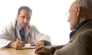 Αντιδιαβητικό φάρμακο κατά της Αλτσχάιμερ | vita.gr