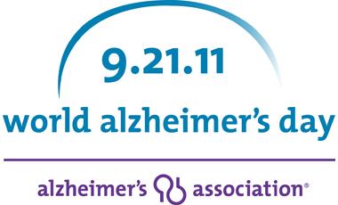 Παγκόσμια Ημέρα για το Αλτσχάιμερ | vita.gr