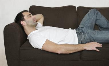 Η αϋπνία οδηγεί τους άνδρες στο διαβήτη | vita.gr