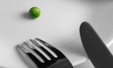 Αυξάνονται οι άνδρες ανορεξικοί | vita.gr