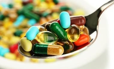 Το ασήμι σύμμαχος των αντιβιοτικών | vita.gr