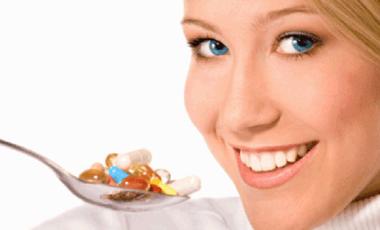 Ανώφελα τα αντιβιοτικά στην ιγμορίτιδα | vita.gr
