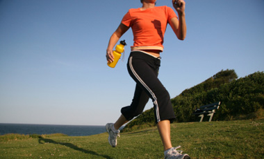 Άσκηση: παυσίπονο για τη μέση | vita.gr