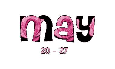 Τα top της εβδομάδας (20-27/05/2011) | vita.gr
