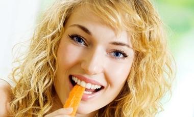Το μυστικό για πιο υγιή και λαμπερή επιδερμίδα | vita.gr