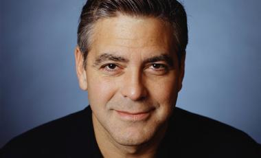 Αναρρώνει από ελονοσία ο George Clooney | vita.gr