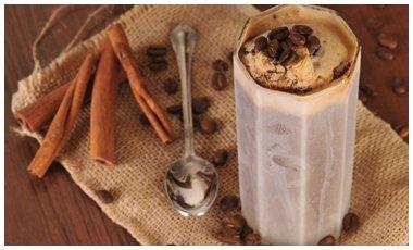 6 απορίες για τον καφέ | vita.gr