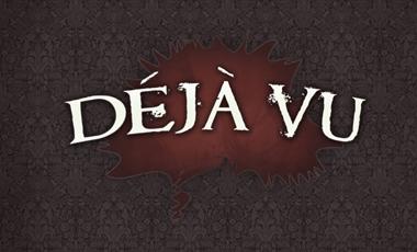 Διαπιστώθηκε ότι το déjà vu είναι πραγματικότητα; | vita.gr