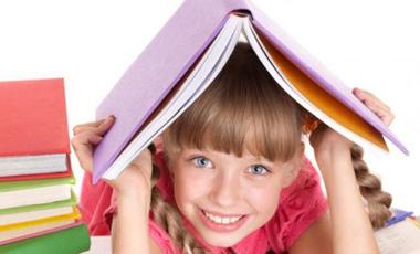 Καλό διάβασμα είναι το κακό διάβασμα | vita.gr