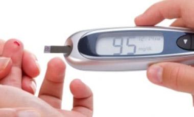 Οι στατίνες ύποπτες για διαβήτη; | vita.gr