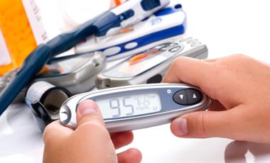 Ασπίδα κατά του διαβήτη <br> η βιταμίνη D | vita.gr