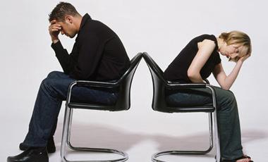 Το διαζύγιο παχαίνει τις γυναίκες | vita.gr