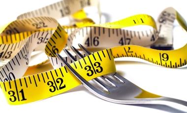 Ως πού θα φτάναμε για να χάσουμε κιλά; | vita.gr