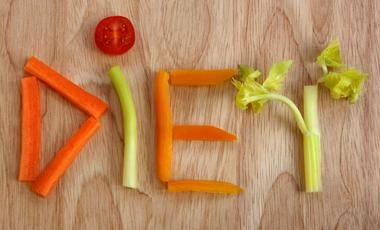 Κι ένα καλό από τις δίαιτες-αστραπή | vita.gr