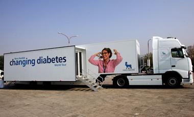 Αλλάζουμε το διαβήτη | vita.gr