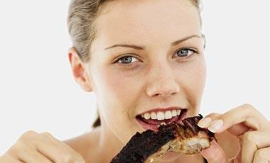 Η δίαιτα Dukan που κυκλοφορεί στο star system | vita.gr