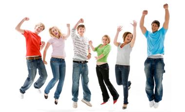 Οι φυτικές ίνες ωφελούν την εφηβική καρδιά | vita.gr