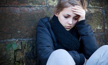 Πληγές που κουβαλάμε μια ζωή | vita.gr