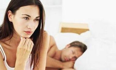 Οι επικίνδυνες εξωσυζυγικές σχέσεις | vita.gr