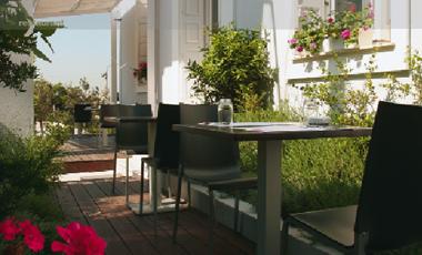 Εστιατόριο Αθήνας: Stefanidis Finest Food | vita.gr