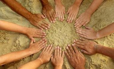 Εναλλακτικές διακοπές με εθελοντισμό | vita.gr