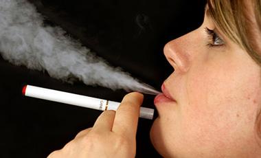 «Σβήνει» το e-τσιγάρο   vita.gr