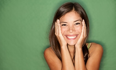 Γλώσσα του σώματος VS  εκφράσεις προσώπου | vita.gr