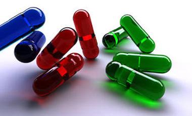 Το φάρμακο που παρατείνει τη ζωή   vita.gr