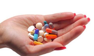 Φάρμακο κατά των όγκων; | vita.gr