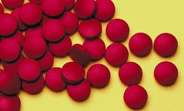 «Σούπερ φάρμακο» για θανατηφόρα γρίπη | vita.gr