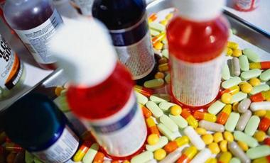 Φάρμακο για τη μηνιγγίτιδα; | vita.gr