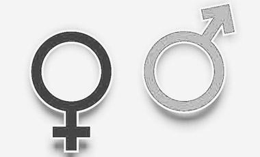 Ανισότητες στην καρδιά των δυο φύλων | vita.gr