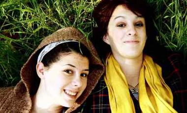 Οι φίλοι σώζουν και από τον καρκίνο | vita.gr