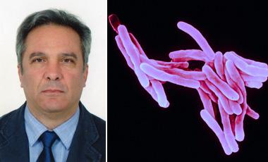 Μας απειλεί (ξανά) η φυματίωση; | vita.gr