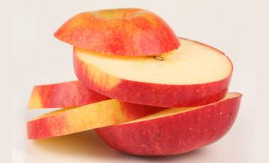 Οι φλούδες του μήλου αυξάνουν τις καύσεις | vita.gr