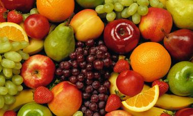 Φρούτα και λαχανικά υπέρ των γυναικών   vita.gr