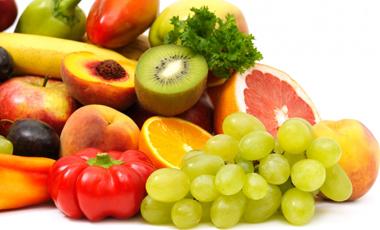 Εσείς φάγατε τα φρούτα σας σήμερα; | vita.gr